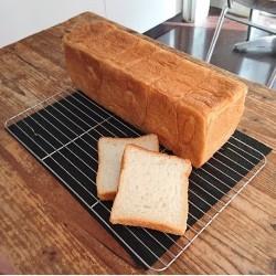 「生」食パン・ヴィクトリー