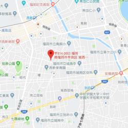 【重要】移転のお知らせ